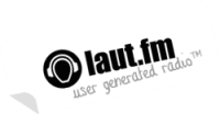 Acid Jazz Radio: eine Laut.fm-Radiostation